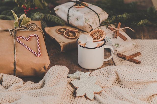 tot-op-zekere-hoogte-december-tips