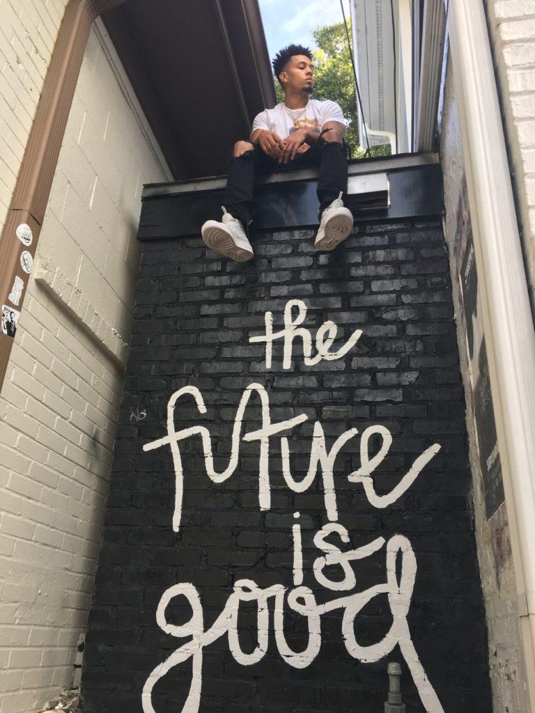 tot-op-zekere-hoogte-future-is-good-2020