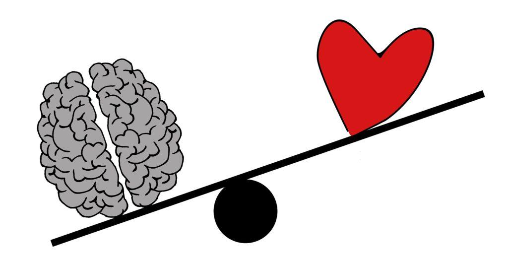 brain-and-socials-balance-tot-op-zekere-hoogte