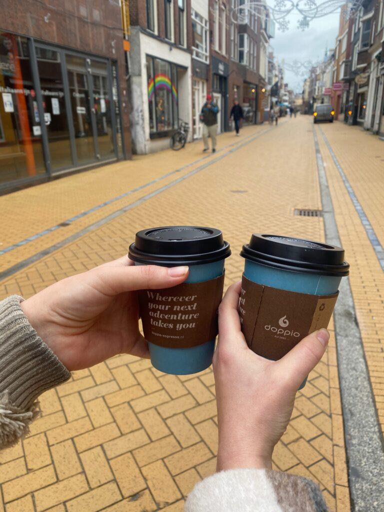 koffie-to-go-dagboek-een-fijne-week-blogs-tot-op-zekere-hoogte