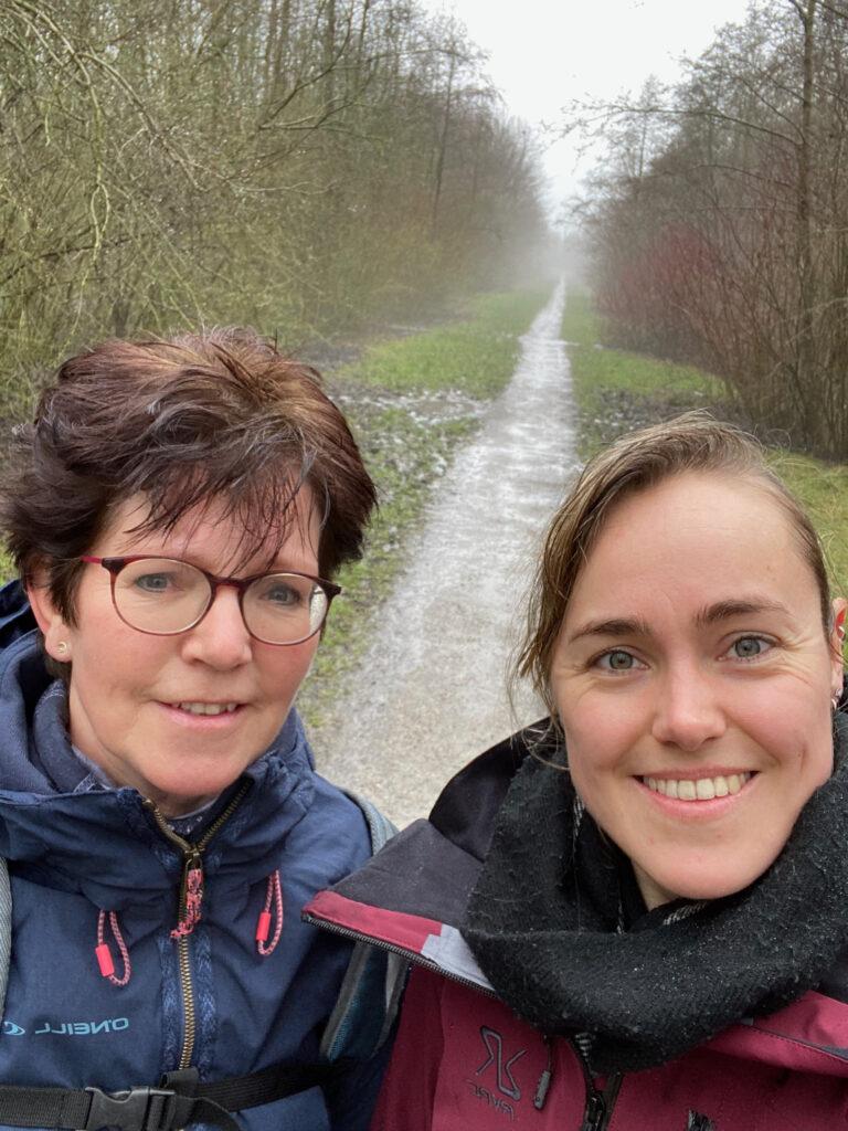 Dagboek-wandelen-afgeleid-winter-blogs-tot-op-zekere-hoogte