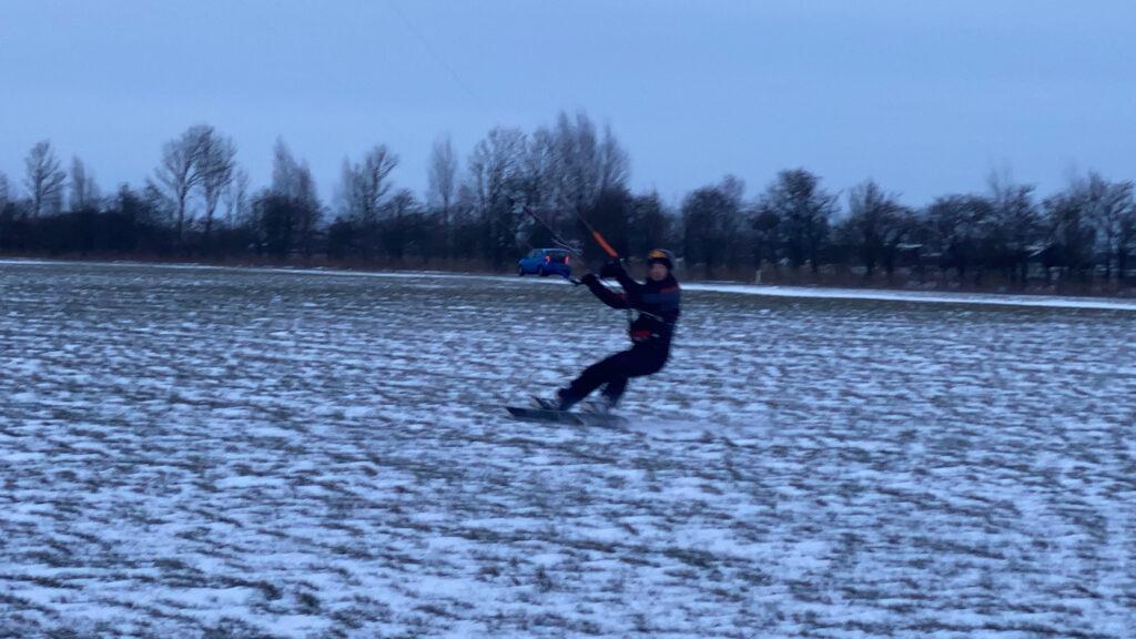 Dagboek-wandelen-afgeleid-snowkiting-blogs-tot-op-zekere-hoogte