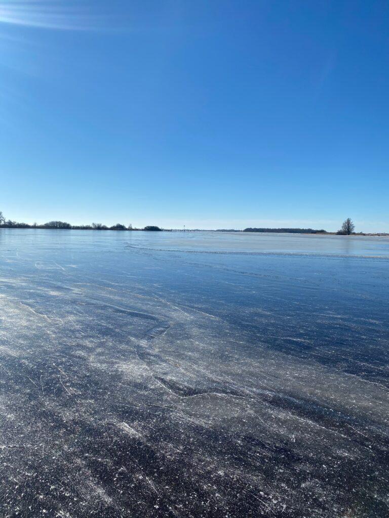 winter-winter-en-nog-eens-winter-tjeukemeer-blogs-tot-op-zekere-hoogte