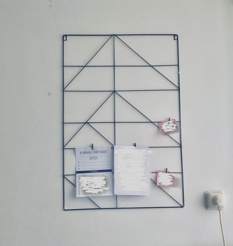 bord-aan-de-muur-4-tips-voor-het-behouden-van-focus-blogs-tot-op-zekere-hoogte